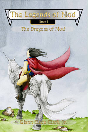 The Dragons of Nod